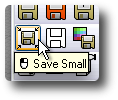 SaveSmall