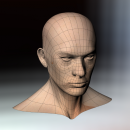 human-head-2