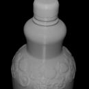 butelka-druk3d