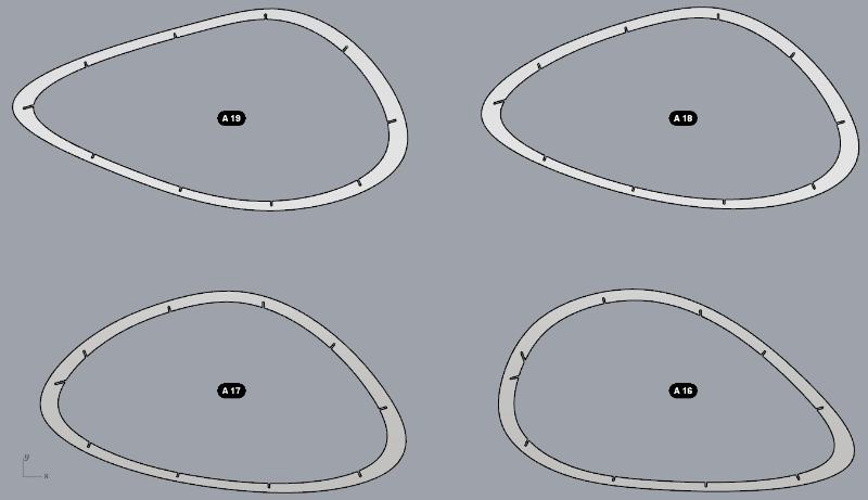 gh-laser-cut-01