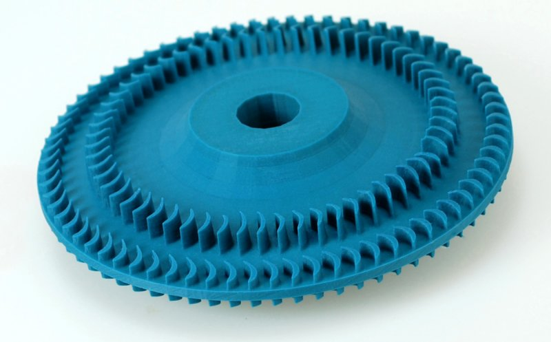 solidscape_wax_model-gear