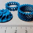 solidscape-wydruki-3d-wosk-1