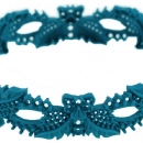 solidscape_wax_model_bracelet