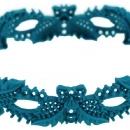 solidscape_wax_model_bracelet