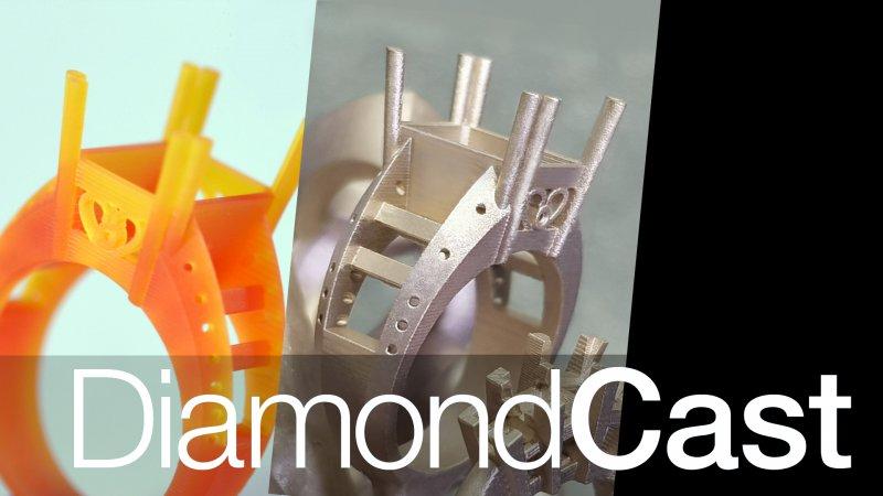 cast-ring-tree_Diamondcast print_1920x1080