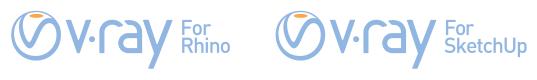 v-ray-logo-rh-sk2