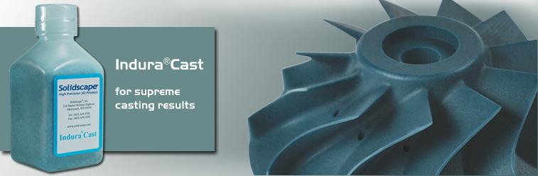 solidscape-induracast-3d-print-model-material