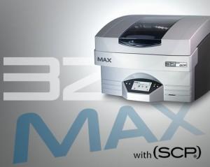 3z-max