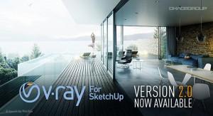 V-Ray_SketchUp_2-0_n