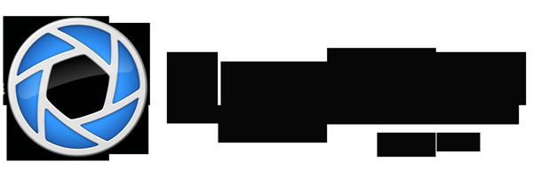 KeyShot_4_Rectangular_Logo_Luxion_RGB_600x200