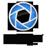 KeyShot_4_Square_Logo_Luxion_RGB_512x512