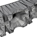 rhino-stl-1